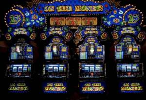 Billionaire Casino Free Chips And Diamonds - Doña Francia Slot