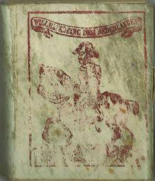 alkmaarsche-almanak-1885-achterkant