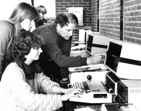 computeronderwijs