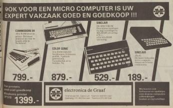 computerwinkel-de-graaf-castricum-1983