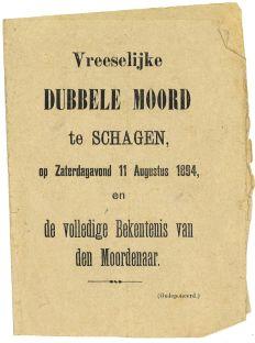 dubbele-moord-alkmaar-zwaan
