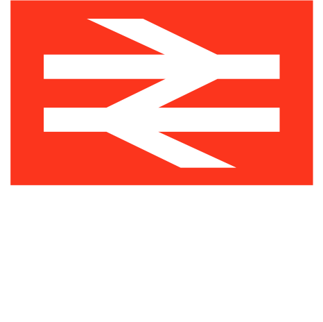 British Railways Board
