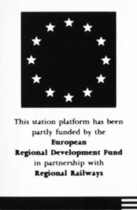 Regional Development Fund