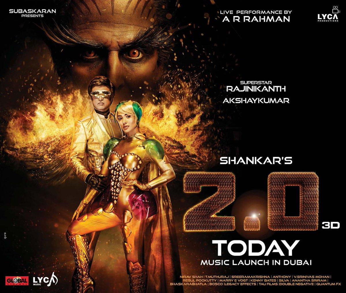 0 10 movies cutler hammer motor starter wiring diagram 2 audio launch the new poster of rajinikanth akshay