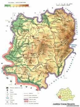 Harta_Judetului_Caras_Severin_big