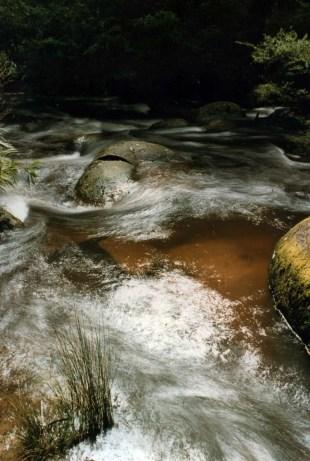 Murrundindi River