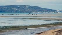 Port Phillip Bay, Mt Martha