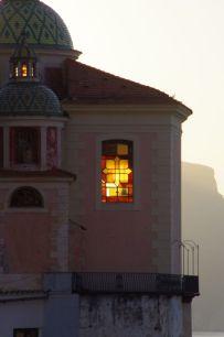 Collegiata Santa Maria Maddalena