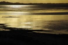 feb-24-17-sunset-1