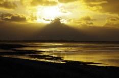 feb-24-17-sunset-2