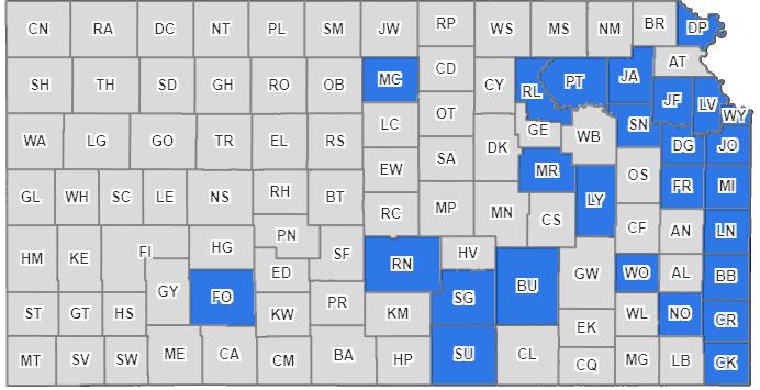 KD-1-692x355