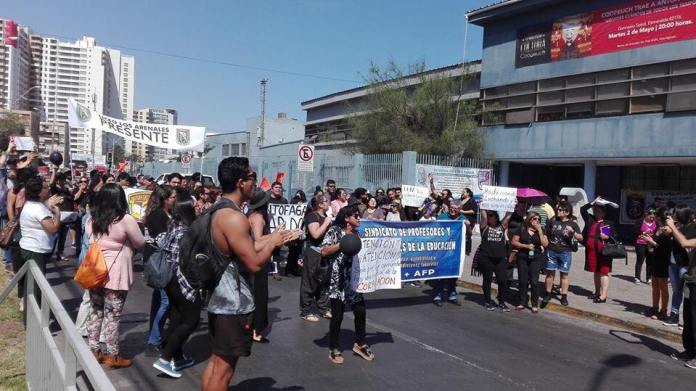 Foto: www.laizquierdadiario.cl
