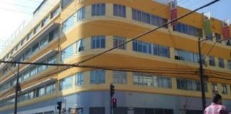 Foto: Diario Antofagasta