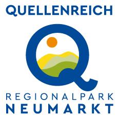 Regionalpark QuellenReich