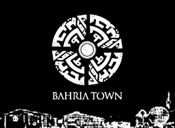 Bahria Town TV