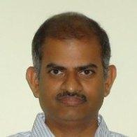 Nanda Lankalapalli - VP Engineering, ePlan Services
