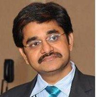 V Srinivasa Rao (VSR) - SVP, Tech Mahindra