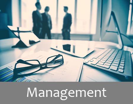 regional training services - management training