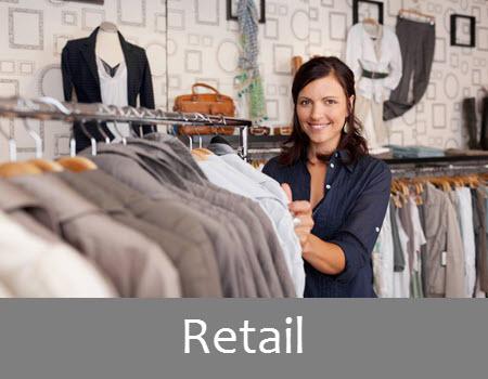 regional training services - retail training