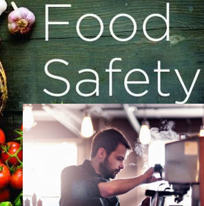 Food Safety Supervisor & Intro to Barista Skills Combo - GYMPIE @ GYMPIE