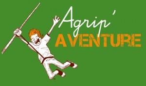 Agrip Aventure