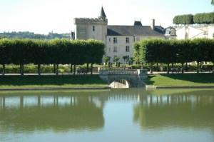 chateau_jardins_villandry