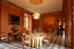 chateau_villandry_salle_a_manger-