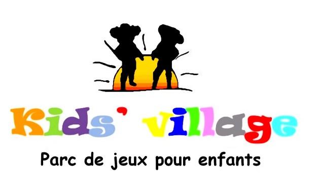 Kids' Village