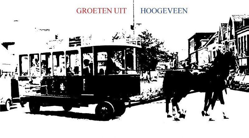 Opinie: historisch onderzoek Hoogeveen