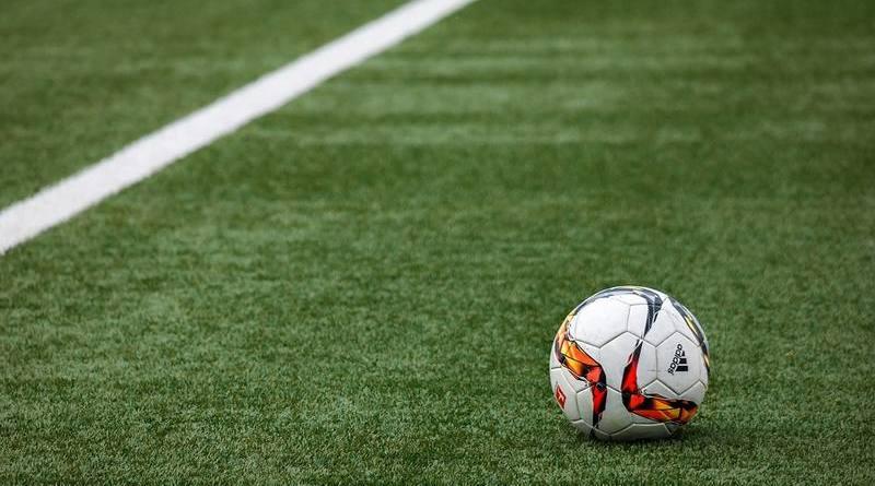 Programma Regiocup 2e elftallen