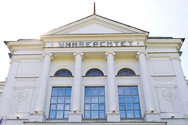 Знакомьтесь: цифровые волонтёры Томска