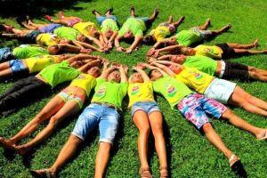 Когда откроются детские лагеря летом 2021 года — последние новости