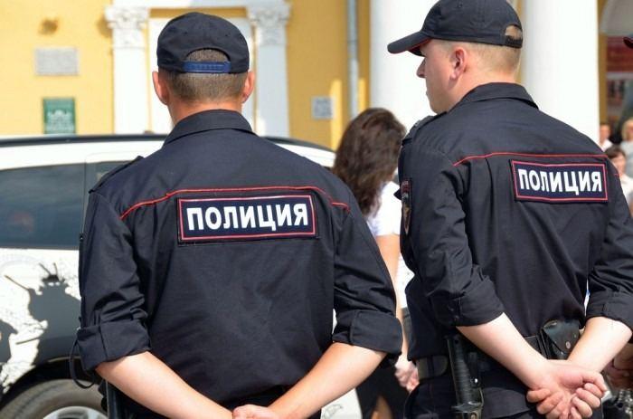 Реформа и зарплата в МВД России 2020-2021: последние новости