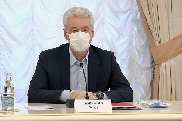 Будет ли удаленная работа с 28.09.2020 в Москве из-за коронавируса — последние новости сегодня