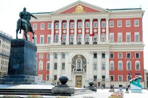 Какие ограничения ввели в Москве из-за коронавируса — последние новости