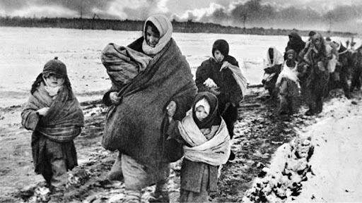23.10.2021 О выплатах «Детям войны» — последние новости