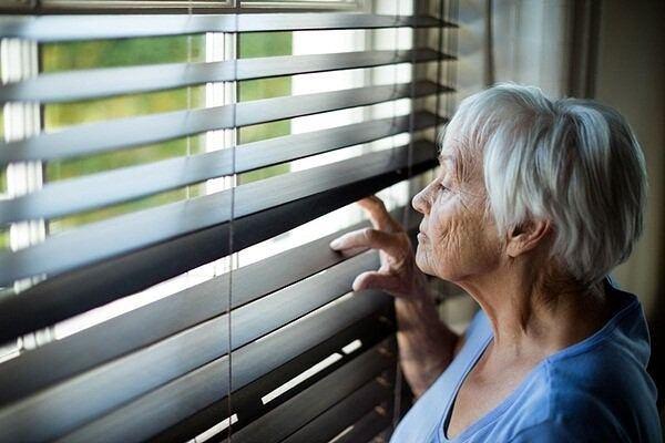 Больничные пенсионерам 65+ декабрь 2020 в регионах России — последние новости