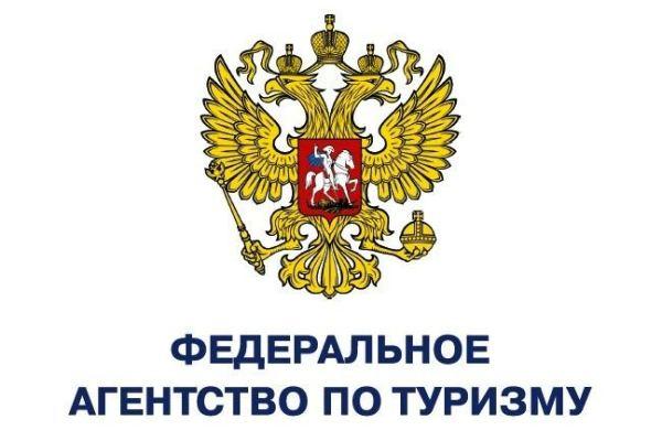 Требования в Краснодарском Крае май-июнь 2021 года: последние новости