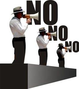 no-no-no