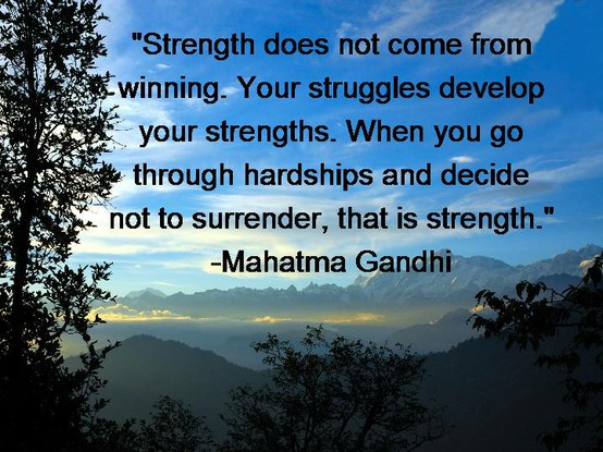 Strength-Does-Not-Come-From-Winning
