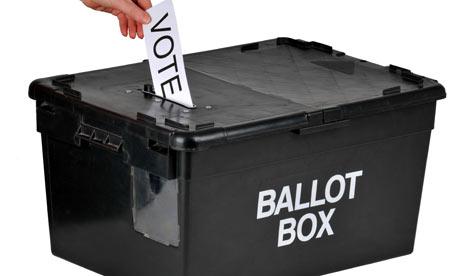 A-ballot-box-001