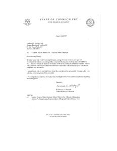 8.12.15.complaint.deptofed-page-001