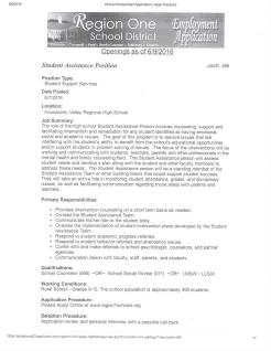 student assistant posting-page-001