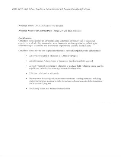 academic administrator-page-002