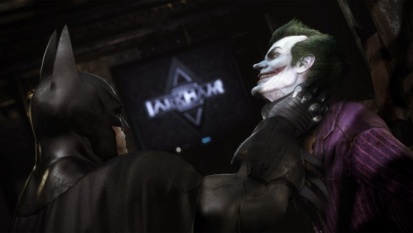 Arkham_Asylum_Joker_07_1920x1080