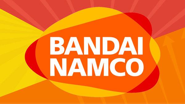 Harada, nuevo productor general de Bandai Namco
