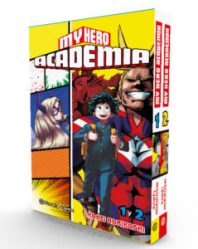 BOX-MY-HERO-1_-2-1-239x300
