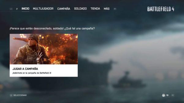 Battlefield 4™_20160826115336