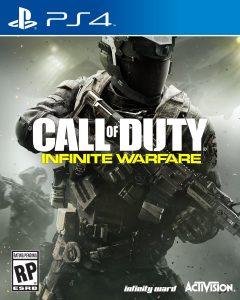 call-of-duty-infinite-warfare-new-boxart