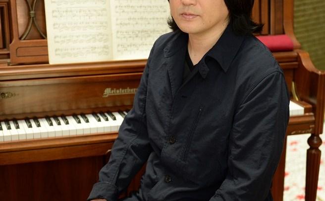 El famoso compositor Motoi Sakuraba, invitado especial de Orchestral Memories